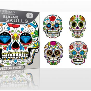 Designious-Sugar-Skulls-Vector-Pack-9-preview-1.jpg